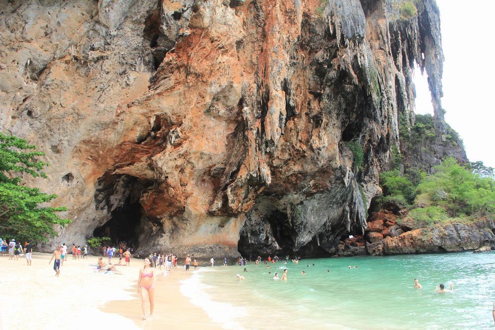 пляж прананг 04