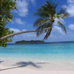 Мальдивы отели 5