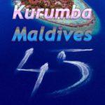 Курумба Мальдивы (Kurumba Maldives)