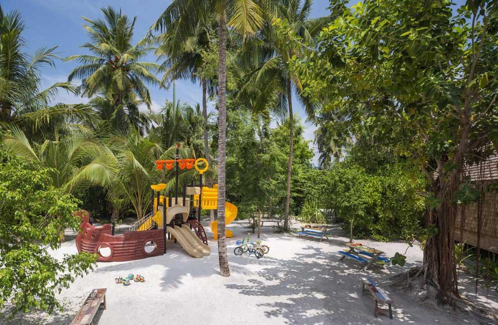 Мальдивы дорого