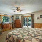 Отель в Йосемити - Narrow Gauge Inn