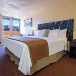 Отели Седоны - Best Western Plus Inn