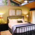 Отели Седоны - Junipine Resort