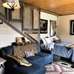 Йеллоустоун отели - Park Hotel Yellowstone Suites