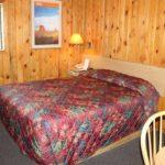 Отель Red Stone Inn Moab рядом с парком Арок