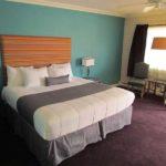 Отели Седоны - Sedona Motel