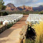 Отели Седоны - Sky Ranch Lodge