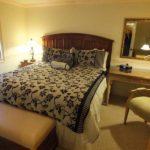Йеллоустоун отели - Yellowstone Gateway Inn