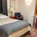 Отель рядом с парком Зайон - Zion Suites of Hilldale