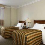 отель пенсильвания нью йорк