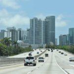 Майами (Miami)