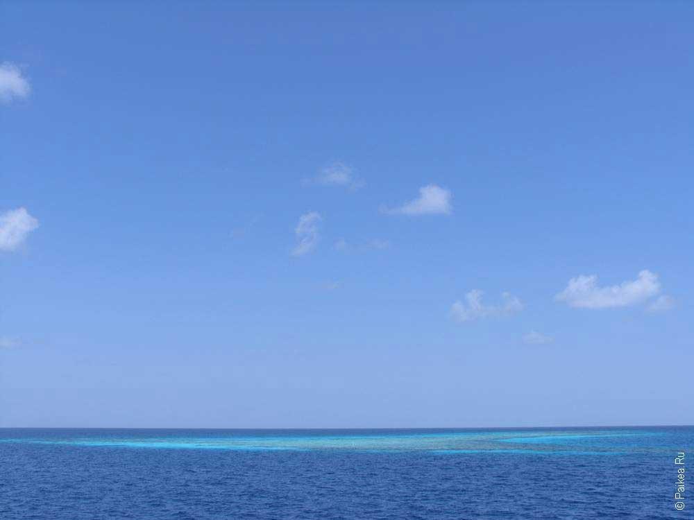 Мальдивы дешево 26