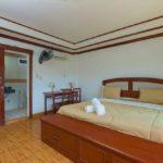 Курортный отель Пхукет Патонг 3 звезды