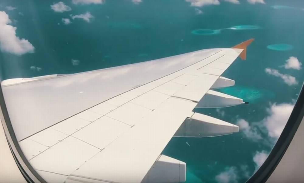 Цена билета ижевск москва на самолете