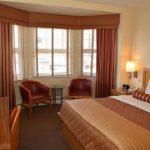 Отели Филадельфии - какой лучше забронировать