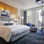 Лучшие отели в Чикаго