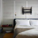 Отель в Палм Спрингс - Ace Hotel and Swim Club