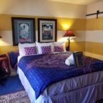 Отели Палм Спрингс - El Morocco Inn & Spa