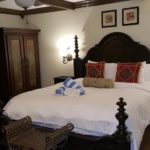 Отели Палм Спрингс - Tuscan Springs Hotel & Spa