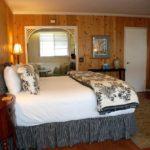 Кармел отель Garden Inn