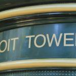 Башня Койт, Сан-Францискр