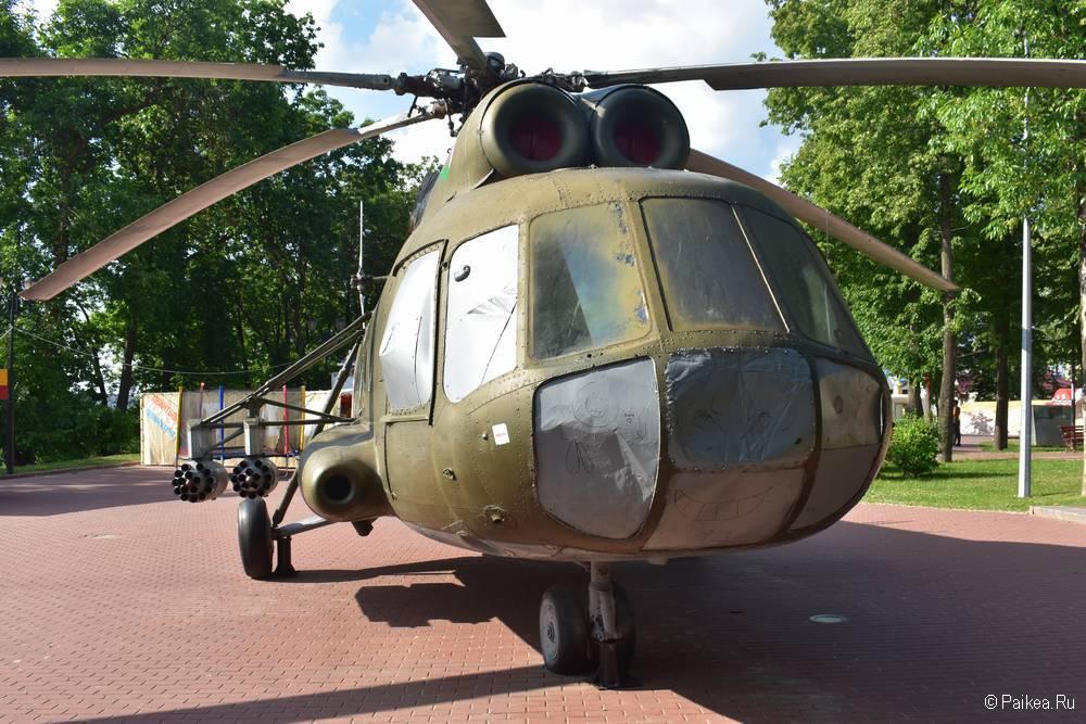 Поездка в Витебск - что посмотреть 202