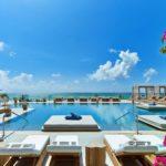 Отель в Майами South Beach